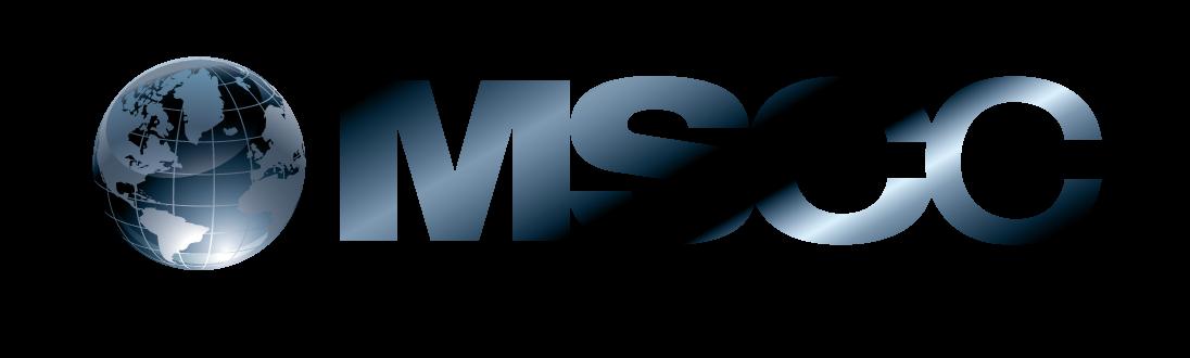 MSCC Management