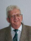 Eberhard Hallier