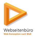 Webseitenbüro